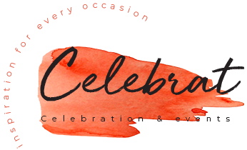 World Celebrat : Daily Celebrations Ideas, Holidays & Festivals