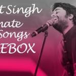 Valentine Day Songs Mp3 Free Download 2018