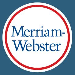 Definition of Grandma by Merriam-Webster