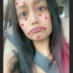 Neha Kakkar is sad about the upcoming Valentine's day; know why