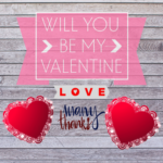 127 Best Short Valentines Day Quotes and sayings 2020