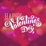 Happy Valentine's Day Quotes and Sayings With Images 2021