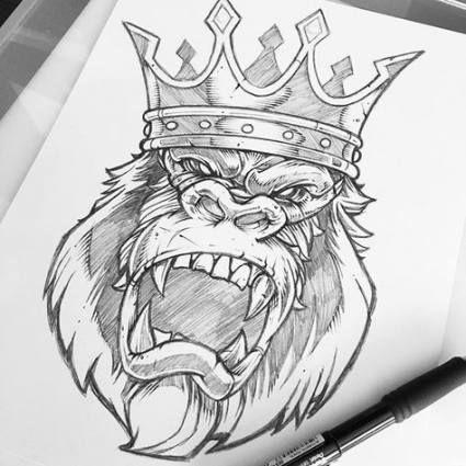 tattoo designs drawings men