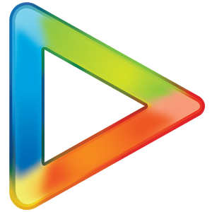 Download Songs | Listen New Hindi, English MP3 Songs Free Online