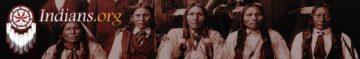 Go to: Indigenous Peoples' Literature Index