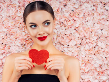 Valentine's Day: Do you know the origins of the holiday?