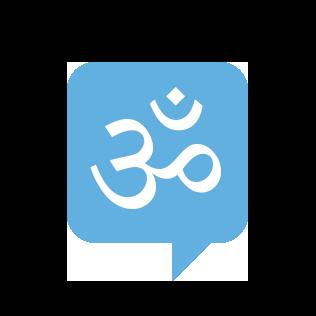 scripture - What is the origin of Kumbha Mela?