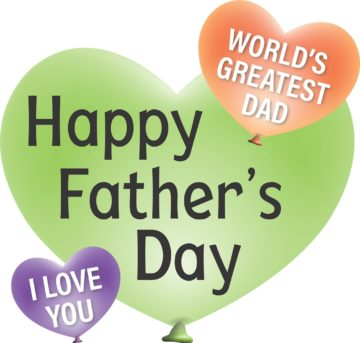 Happy Father's Day Pictures Images Photos 2020 for Facebook Whatsapp Profile DP