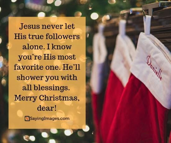christmas wishes kid jesus