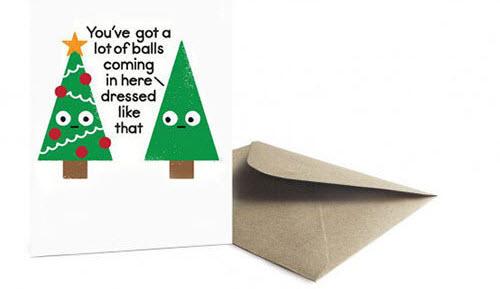 ball-funny-card-for-christmas