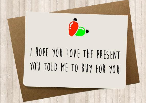 funny-present-christmas-card