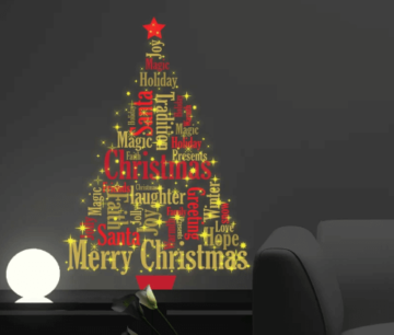 Best 50 Christmas Tree Quotes