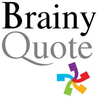 Christmas Tree Quotes - BrainyQuote