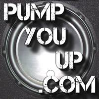 Free House music, free house mp3 downloads on PumpYouUp.com