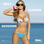 Ibiza Summer Sessions Vol. 7 (2021)
