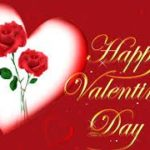 Strange But True Facts About Valentine's Day