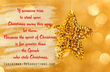 christmas-quotes-wishes